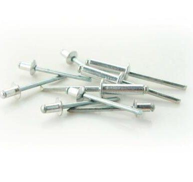 Asme Inch Standard Alumini Blind Rivet