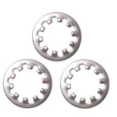 Lavatrice në formë të rrumbullakët M5 deri M20